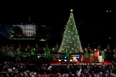 20121206-national-christmas-tree