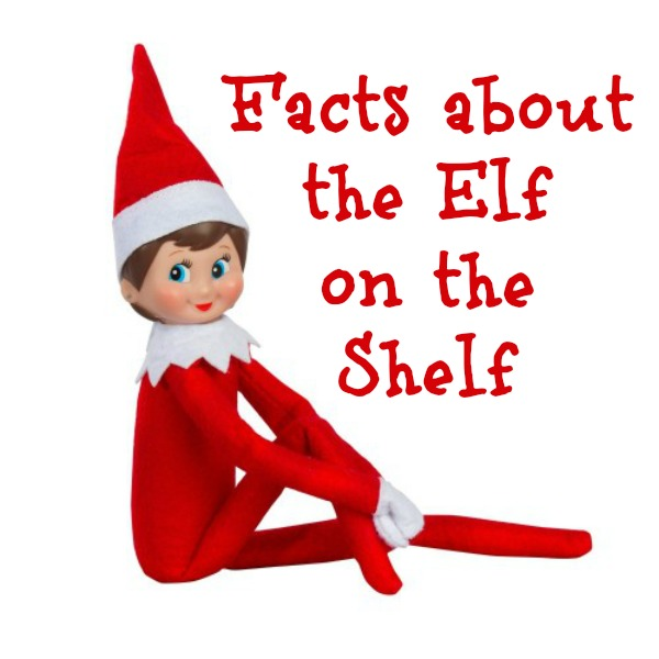 Elf on the shelf does not have to be just a winter holiday tradition! Thanks to this fun little kit called Elf on the Shelf A Birthday Tradition. We have four different kid birthdays, one that falls in December.
