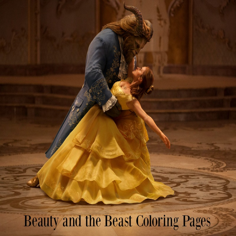 20d7cadeb7bca445a7f82d2e28586abb in addition Beauty and the Beast coloring pages in addition little princess merida as well Printable Beauty and The Beast Coloring Pages additionally  as well Cubby additionally Princess Belle connect dots likewise 200px Chip  28Teacup 29 KHII likewise enchanted 2Brose 2Bnecklace 2Bdiy 2Bcraft as well Beauty And The Beast Coloring Pages besides . on printable coloring pages mrs potts